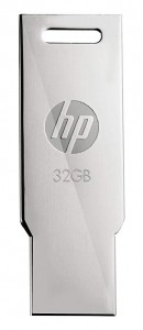 PENDRIVE HP 32GB V232W