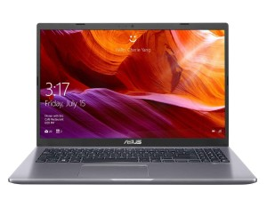 "ASUS VIVOBOOK X515JA-EJ321T i3-1005G1//8G/1TB HDD/Slate GREY/15.6""FHD/Windows 10 Home/1Y Warranty/Finger Print/"