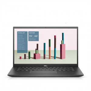 Dell Inspiron 5408 14 inch FHD 5000 Series Laptop (10th Gen i5-1035G1/8 GB/512 SSD/2 Gb NVIDIA MX 330 Graphics/Win 10 + MS Office